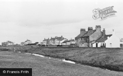 c.1955, Allonby