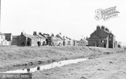 Allonby, c.1955