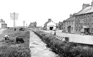 Example photo of Allonby