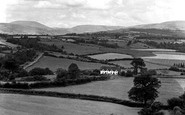 Allt-Yr-Yn, Little Switzerland c1955