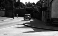 Almondsbury, c.1955