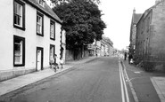 Alnmouth photo