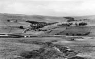 Alston, Blaghill c.1955