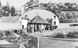 Composite c.1960, Alston