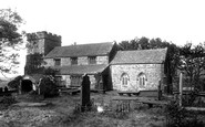 Example photo of Altham