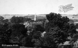 Alton, 1898