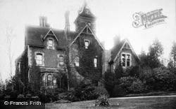Alton, Ashdell 1897