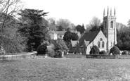Alton, c.1965
