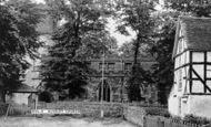 Example photo of Alveley