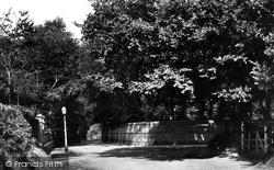 The Avenue 1898, Alverstoke