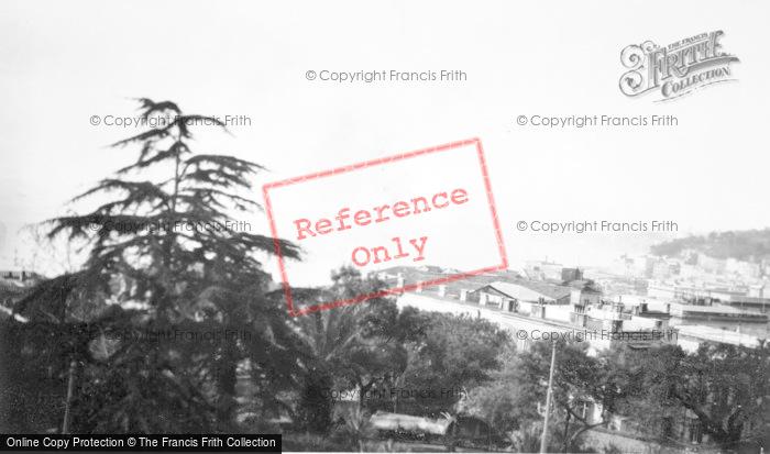 Photo of Amalfi, Panorama c.1920