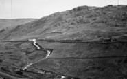Ambleside, Kirkstone Pass 1926