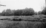 Amesbury, c.1960