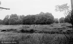 c.1960, Amesbury