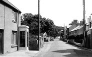 Example photo of Amlwch