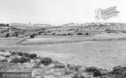 Amlwch, Port c.1955