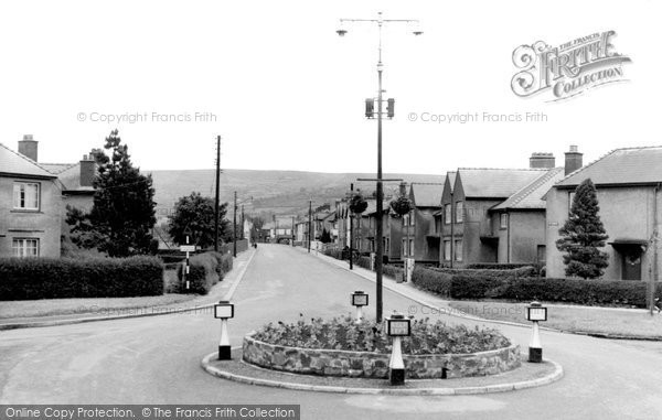 Ammanford photo