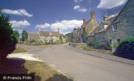 Example photo of Ampney St Peter