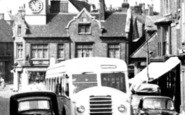 Ampthill, c.1955