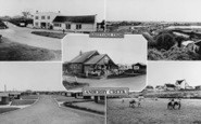 Anderby Creek, Composite c.1960