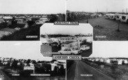 Anderby Creek, Composite c.1965
