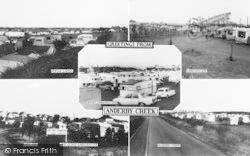 Composite c.1965, Anderby Creek