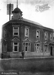 Andover, c.1910