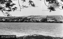 General View c.1960, Angle