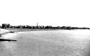 Ansdell, Granny's Bay c.1955