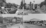 Appleby, Composite c.1955
