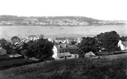 Appledore photo
