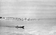 Example photo of Aran Islands