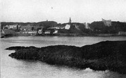 Example photo of Ardglass
