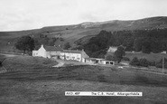 Arkengarthdale photo