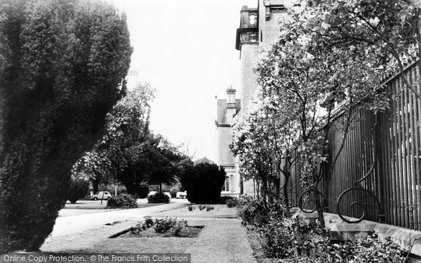 Arlesey photo