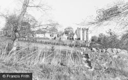 Armadale, Bridge Castle c.1939