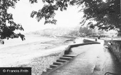 From Ashmeadow 1932, Arnside