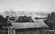 Arundel, 1890