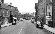 Arundel, c.1955