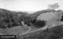 Park 1908, Arundel