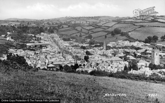 Featured Photo of Devon