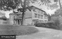 Etonhurst c.1955, Ashcott