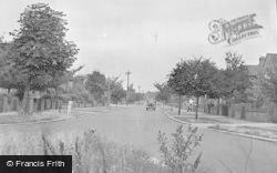 Ashtead, c.1950