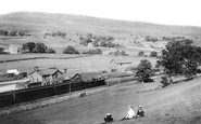 Askrigg photo