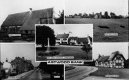 Astwood Bank photo
