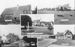 Astwood Bank, Composite c.1965