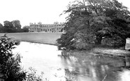 Audley End photo