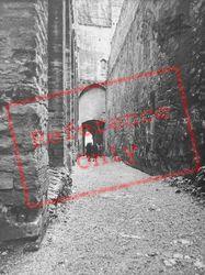 c.1939, Avignon
