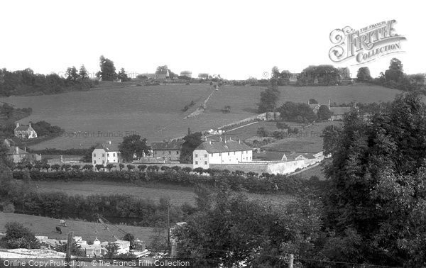 avoncliff-c1900_a329302_large.jpg