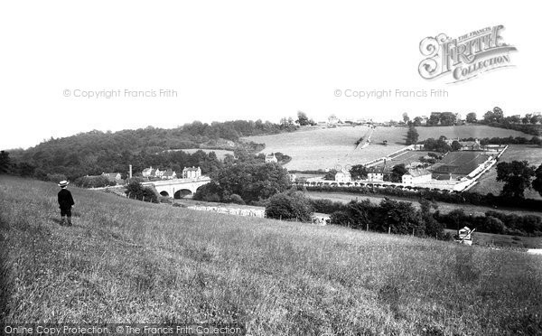 avoncliff-c1900_a329304_large.jpg